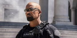 How S.W.A.T. Season 4 Will Kick Things Off For Shemar Moore's Hondo