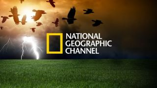 National Geographic Channel.