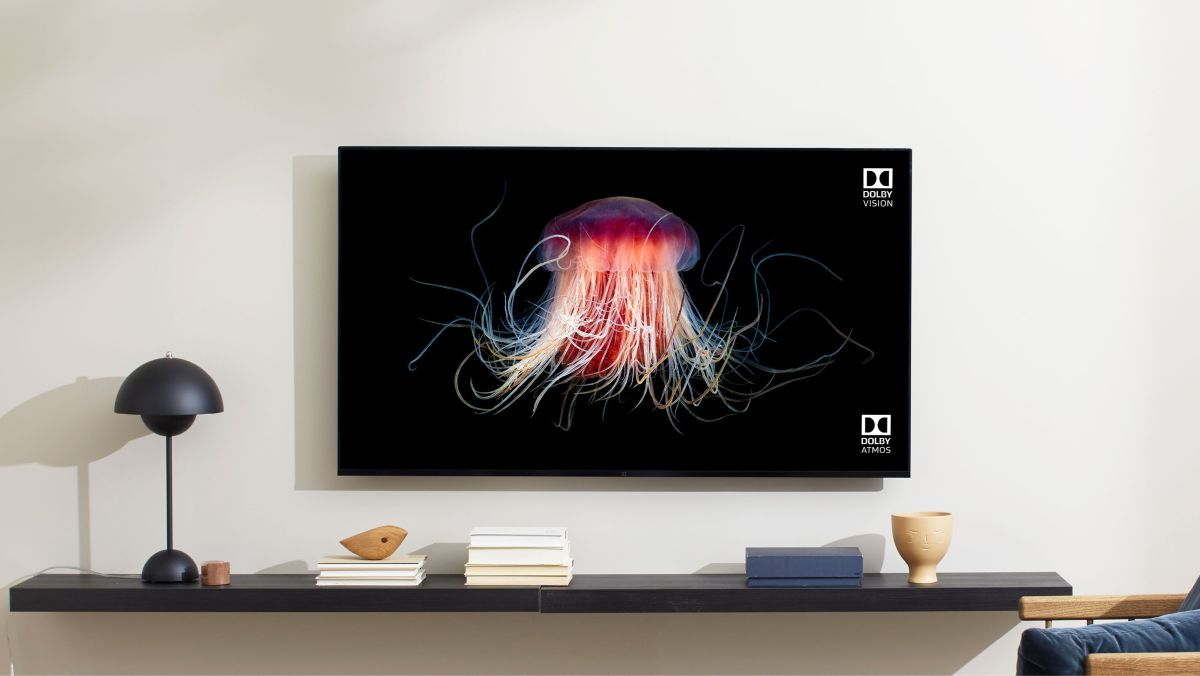 New OnePlus TV listing hints at global release for unique 4K TV - TechRadar South Africa