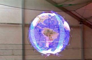 drone-globe-screen.jpg