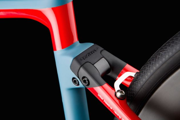 Thumbnail Credit (cyclingweekly.com): NDR stands for Endurance and the new Cento10 NDR comes with a host of features for comfortable long distance riding