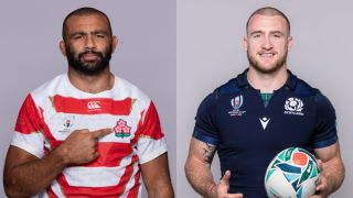 japan vs scotland live stream rugby world cup 2019 michael leitch stuart hogg
