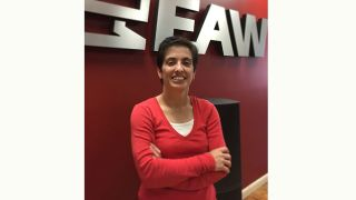 EAW Adds Customer Experience Coordinator to Sales Team