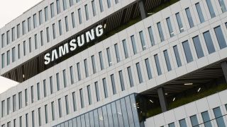 Coronavirus catches up with Samsung: first case confirmed at South Korean factory