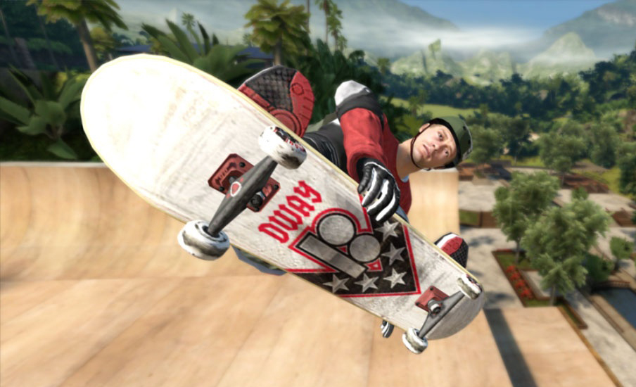 Skate 3 now playable on PC with RPCS3 emulator | PC Gamer