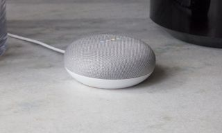 How to Pair Google Home to a Bluetooth Speaker | Tom's Guide