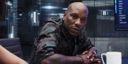 F9's Tyrese Gibson Talks Losing Roles To Terrence Howard Over Skin Complexion, Credits Lupita Nyong'o And Viola Davis For Change