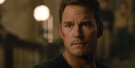 Chris Pratt Is All In On A Jurassic World/Fast And Furious Movie, Even Has A Wild Idea