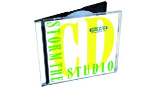 Meat Beat Manifesto on Storm The Studio