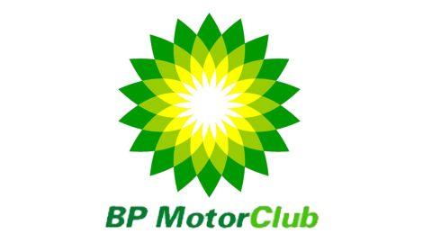 BP MotorClub Review