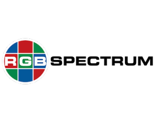 RGB Spectrum Takes its Newest Products on the Road