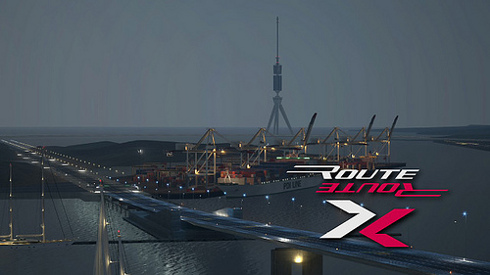 Gran Turismo 5 Car Pack 3, Speed Test Course Pack Arriving Tuesday #20252