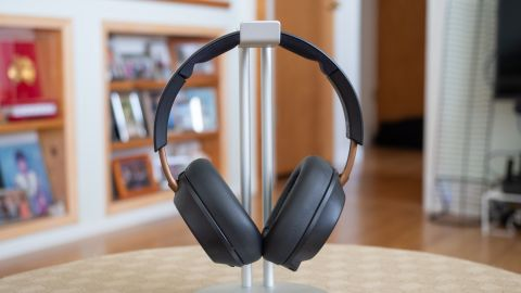 Plantronics BackBeat Go 810 review | TechRadar