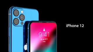 iPhone 12: release date, leaks and latest news