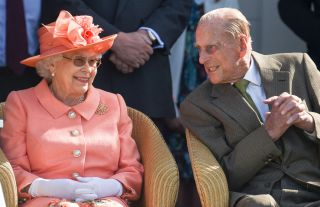Prince Philip: The Royal Family Remembers: the Queen and the late Prince Philip were married for 73 years.