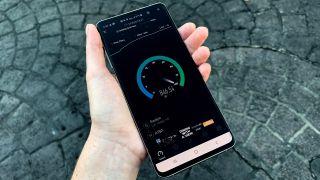 T mobile 5g home internet