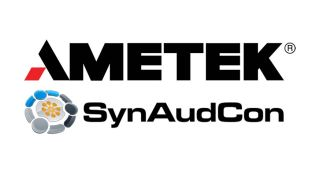 AMETEK Becomes SynAudCon Sponsor