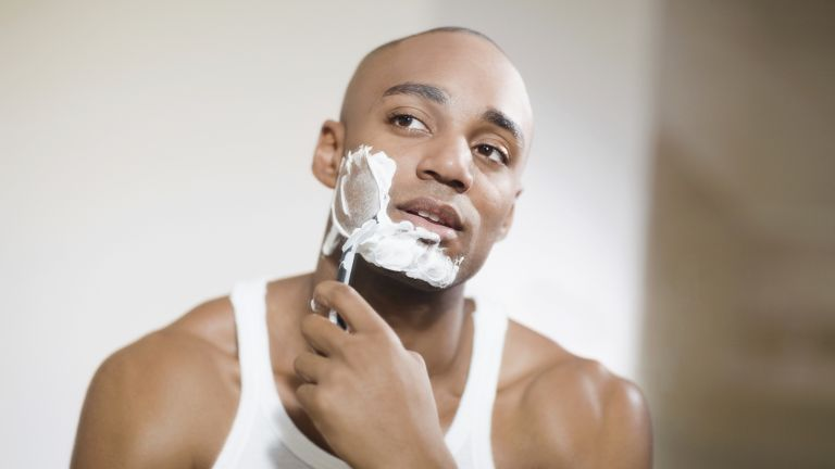Gillette's new razor will give you a kinder, gentler shave | T3
