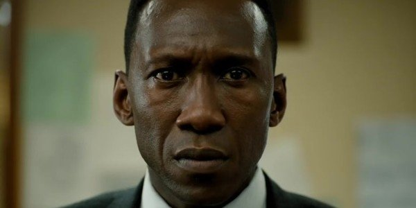 Ranking All 3 Seasons Of True Detective - CINEMABLEND