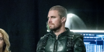 How Arrow Came Up With The Final Scene Of The Series