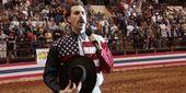 Six Dudes Were Arrested In Kazakhstan For Dressing Like Borat