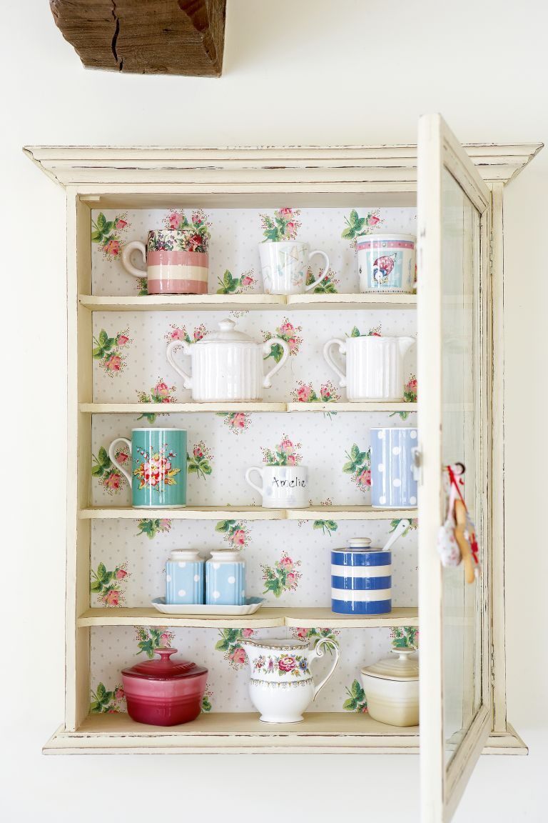 #shelfie: 15 decorative shelves to inspire Instagram likes | Real Homes