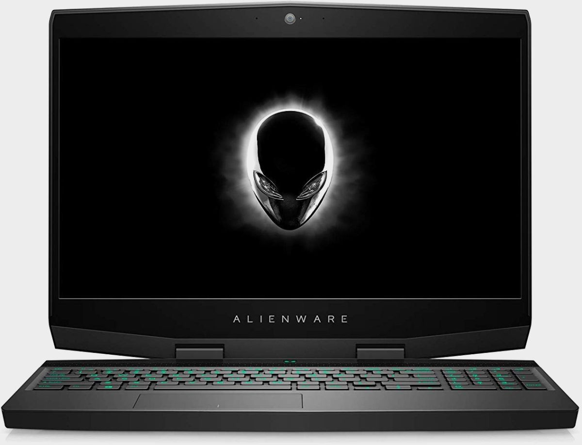 Save $750 on an Alienware RTX 2070-powered laptop with this killer deal