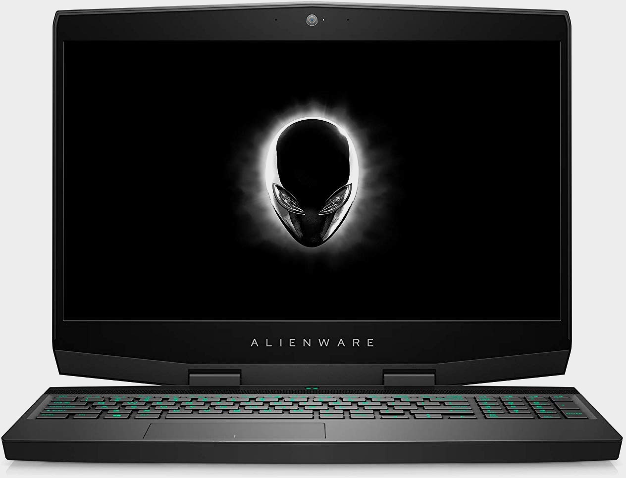 Dell's Alienware m17 and m15 gaming laptops are both on sale today   PC Gamer