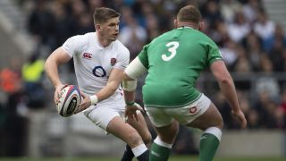 England vs Ireland live stream Autumn Nations Cup rugby