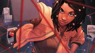 Naomi cover.