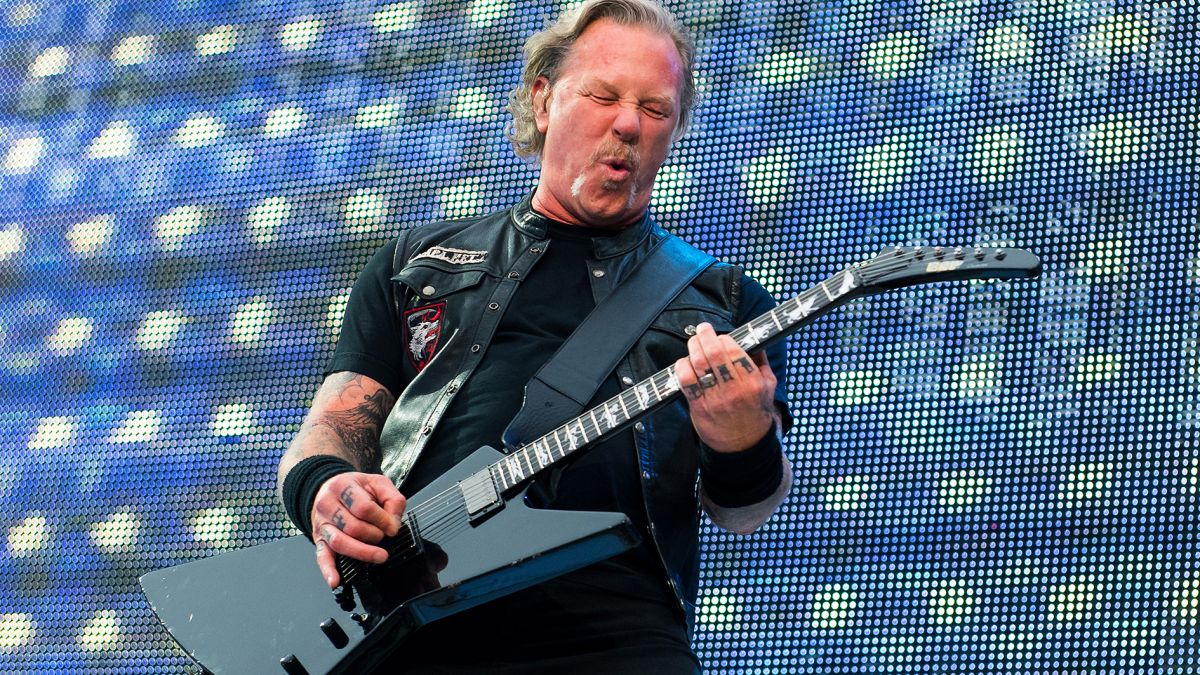 The 20 best guitar riffs of the decade