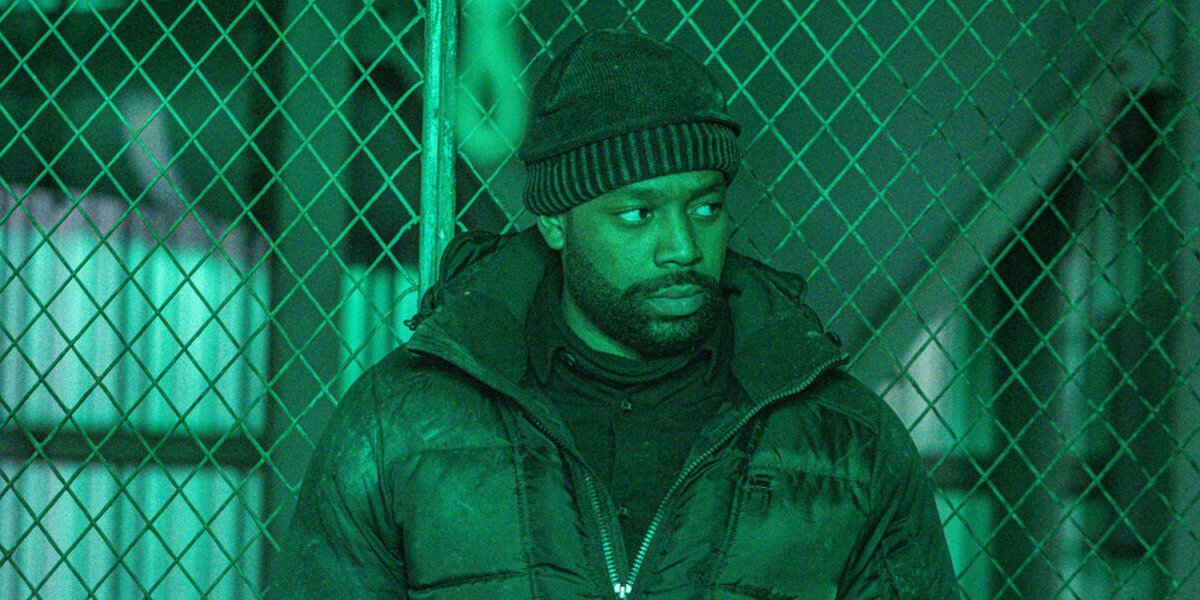 chicago pd laroyce hawkins atwater season 8 protect and serve nbc