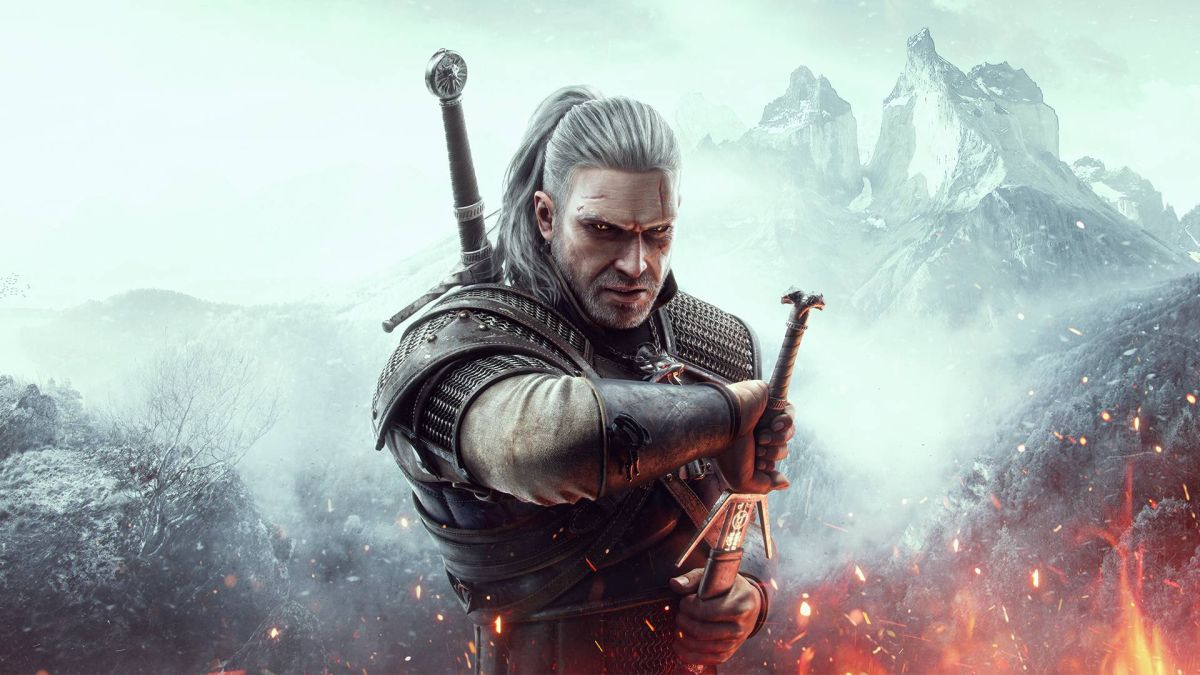 The Witcher 4: Release date, story, gameplay and more