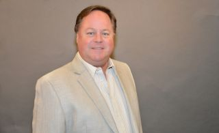 Bob Magee Joins WorldStage Sales Team