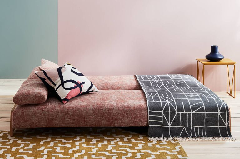 Sofa Beds Just Got Reinvented This Genius John Lewis