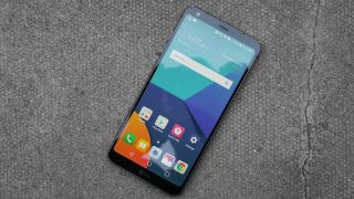 LG G6 tips and tricks: unlock the hidden features | TechRadar