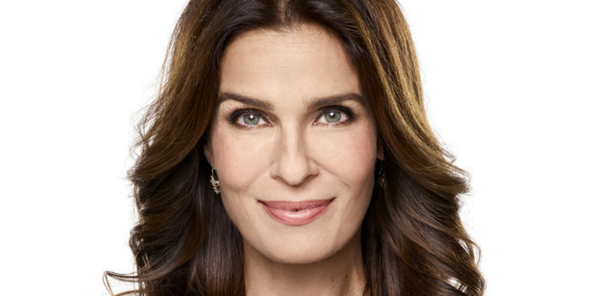 Days of Our Lives Hope Brady Kristian Alfonso NBC