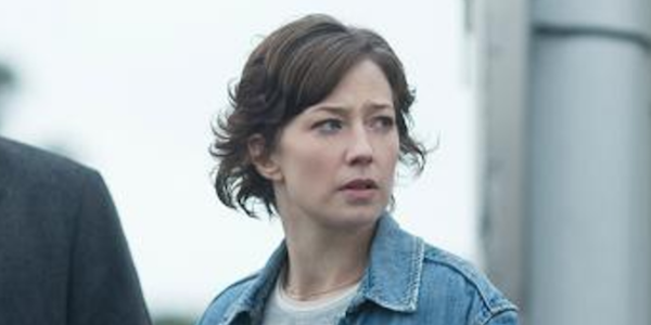nora the leftovers finale