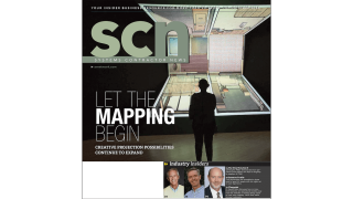SCN Digital Edition—October 2016
