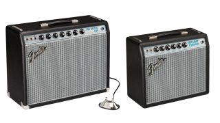 Fender 68 Custom hero