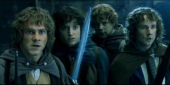 Why HBO Wasn't Interested In The Lord Of The Rings TV Project