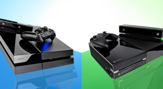 PS4 vs Xbox One: which is best? | What Hi-Fi?