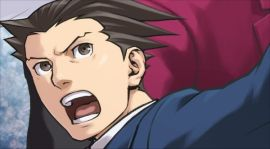 Ace Attorney Has New Merch, And You Might Want Some Of Your Own