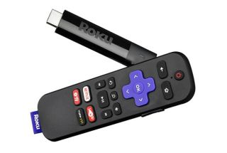 "Save 15% on ""excellent"" Roku Streaming Stick+ now"