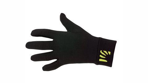 Karpos Polartec Glove