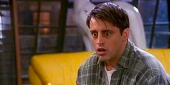 Why Friends' Matt LeBlanc Turned Down Playing Modern Family's Phil Dunphy