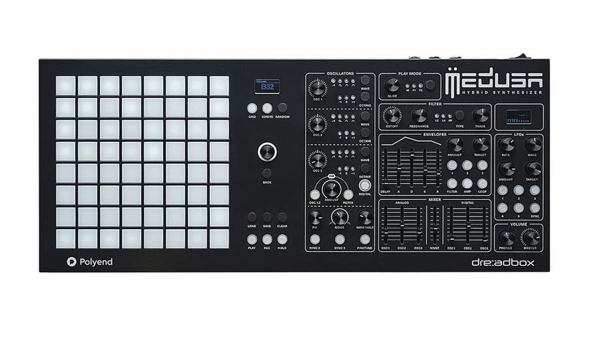Musical Instruments & Gear Midi Solutions Merger With The Most Up-To-Date Equipment And Techniques Audio/midi Interfaces