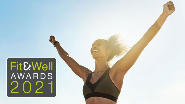 Submissions for the Fit&Well Awards 2021 are now open