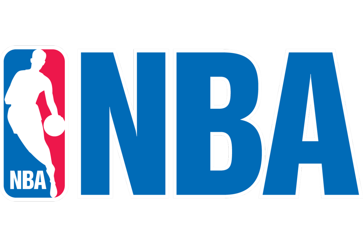 Nba Makes Deal With Twitch To Stream Esports League Broadcasting Cable