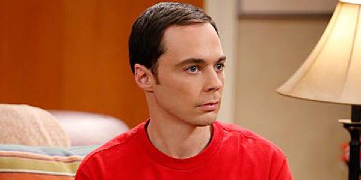 Why The Big Bang Theory Had To End When Jim Parsons Left The Show - EpicNews
